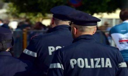 """Polizia, l'Usip (Uil) di Napoli: """"tutela per i colleghi che operano in Val di Susa. Preoccupati per il IV reparto mobile di Napoli"""""""