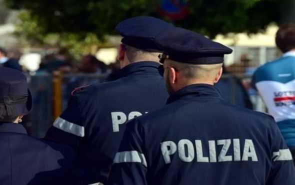 """Polizia, USIP: """"intollerabile messaggio di violenza del rapper Fuma nei riguardi della Polizia di Stato. La politica intervenga"""""""