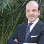 Misure anti-movida, sindaco del Napoletano impone lockdown a minori