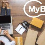 Pagamenti online: Banca di Credito Popolare rende operativo MyBank