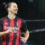"""Napoli-Milan: è stato lo """"spartiacque""""? (di Ernesto Pucciarelli)"""
