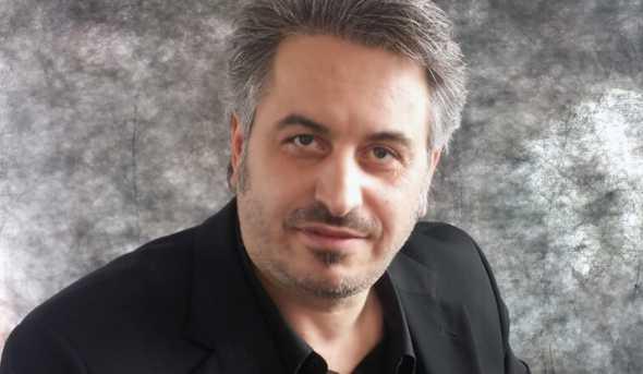 Due libri ed un film targati Maurizio Del Greco