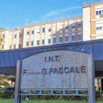 Niente operazione a Milano, la chiama il 'Pascale' di Napoli
