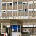 Napoli, bimba di 6 mesi salvata con il farmaco più costoso al mondo