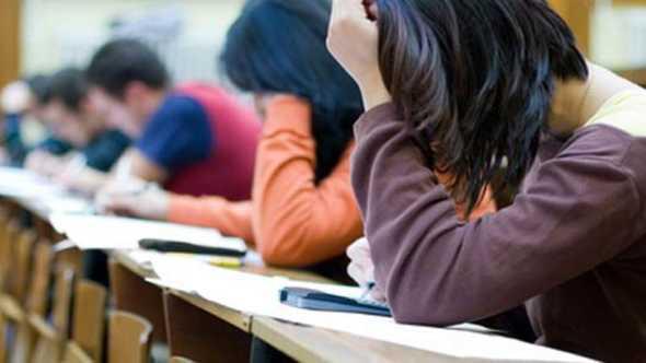 San Giorgio a Cremano. 20 Borse di studio per gli studenti universitari
