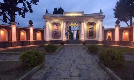 Invitalia e il Parco Archeologico di Ercolano insieme per fare impresa