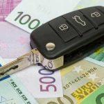 Campania: prorogato a maggio pagamento tassa automobilistica