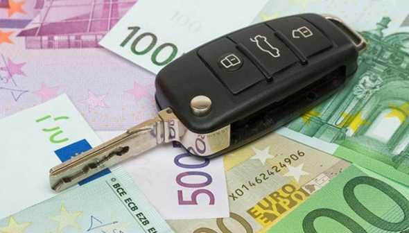 Campania: prorogato a maggio pagamento tassa automobilistica 🗓