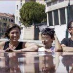 Tragedia della Solfatara, una condanna a 6 anni e 5 assoluzioni per la tragica morte della famiglia Carrer