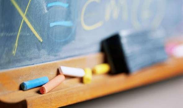A Portici uno dei 7 centri provinciali CPIA per l'istruzione degli adulti
