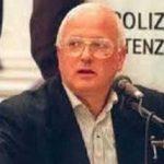E' morto Raffaele Cutolo storico boss della Camorra: il professore