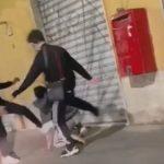 Torre del Greco, attacco omofobo: la denuncia del consigliere regionale Borrelli