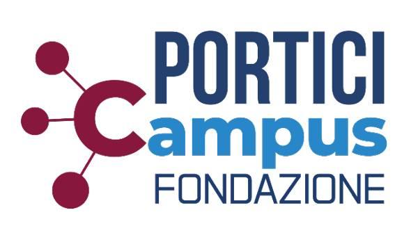 Portici Campus, riprendono le attività della Fondazione