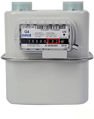 Cambia il concessionario della rete gas. Per i prossimi 12 anni ecco chi sarà…