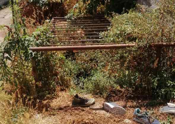 """Torre del Greco, M5S: """"Intervenire subito su alvei per mettere in sicurezza il territorio"""""""