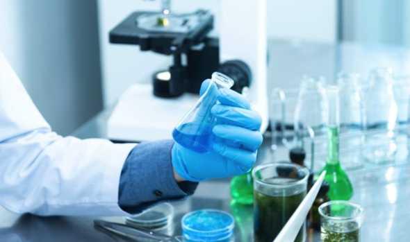 Covid, tre vecchi farmaci sono efficaci quasi al 100% anche contro le varianti