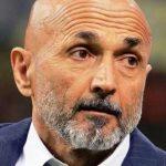"""Calcio-Napoli: le """"sette sorelle"""""""