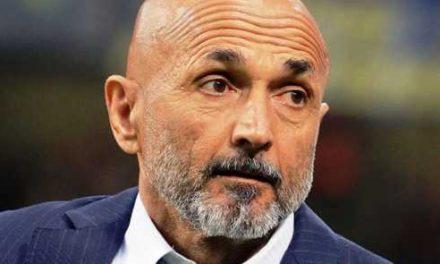 Calcio-Napoli: settimana ok! (di Ernesto Pucciarelli)