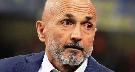 Calcio-Napoli: Carthago delenda est… (di Ernesto Pucciarelli)