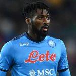 """Calcio-Napoli: """"non c'è trippa per gatti!"""" (di Ernesto Pucciarelli)"""