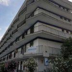 Torre del Greco, sedi scolastiche in fitto passivo da 60 anni: spreco di danaro pubblico