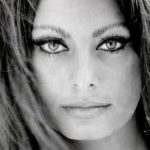 Auguri a Sophia Loren, la diva più amata compie gli anni