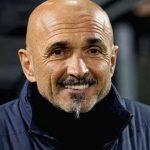 Calcio-Napoli: avanti partita per partita (di Ernesto Pucciarelli)