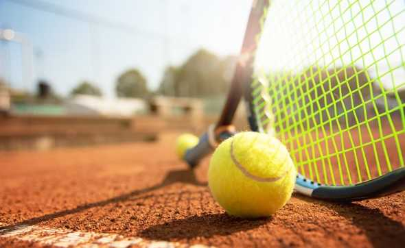 Tennis, allo Sporting Poseidon un Atp Challenger
