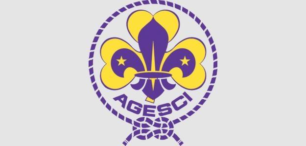 70esimo anniversario dello scoutismo a Torre del Greco