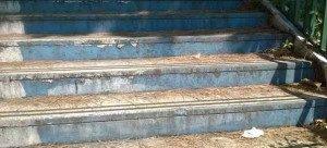 Aghi-Pini-Scale-Villa-Comunale