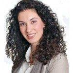 Alessandra Tabernacolo vuole tutto