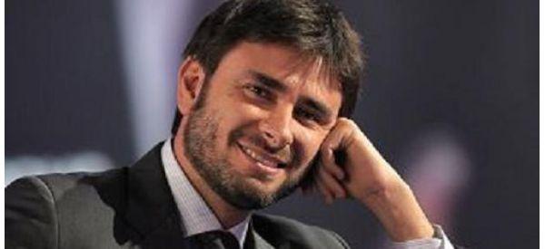 Alessandro Di Battista: bisogna riformare la prescrizione dei processi