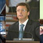 Comunali 2018, Accordo Moderati-Centrosinistra?