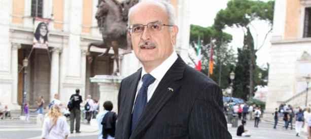 Alleanza Solidale scende in campo a sostegno di Zingaretti