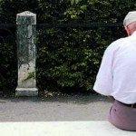 Anziano sorpreso a rubare,  la solidarietà arriva dai Carabinieri