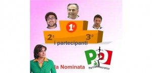 Ascione-Toralbo-Stasio-Primare-2014-Raia