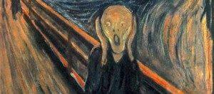 Ascolto-Panico-Urlo-di-Munch