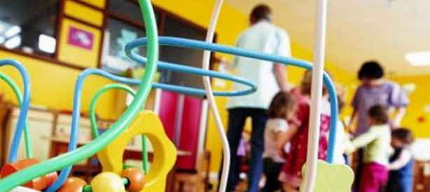 Asilo nido, trenta i bambini iscritti gratuitamente
