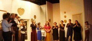 AssPernice-Teatro-2014