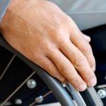 Servizi per disabili gravissimi, incontro al Comune con il garante regionale