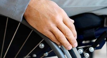 Pompei – Ampliata platea per bonus disabilità 2020