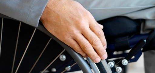 Contributo straordinario per 48 famiglie con disabili gravi