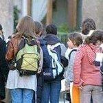 Scuola primaria: tra 10 giorni possibile riapertura parziale
