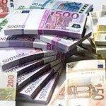 """M5S, Gal: """"CDA senza interessi di parte per gestire fondi europei"""""""