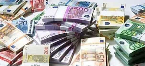 Oltre 40 mila euro per trasferirsi e avviare nuove imprese a Santo Stefano (Abruzzo)