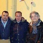 """Da Forza Italia """"No"""" alle Primarie. Da Udc e Ncd """"No"""" a Borriello e Ciavolino"""