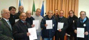 Borriello-Premia-dipendenti-comunali-2015