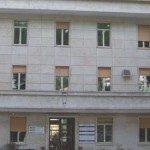 ASL Napoli 3 Sud, Torre del Greco: concorso per 120 Infermieri