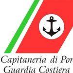 Torre del Greco, scia di schiuma in mare: attesa per le analisi