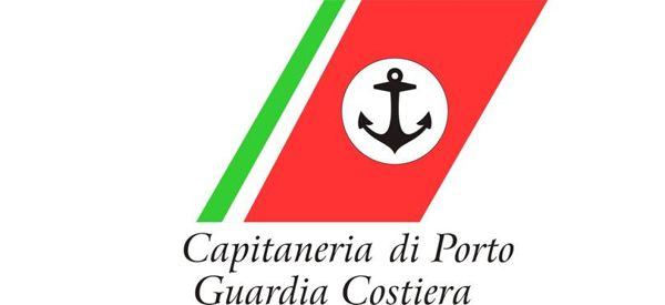 Porto di Salerno: concorso per ormeggiatori